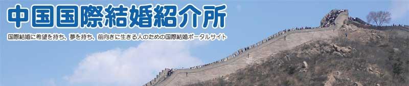 【日刊ゲンダイ】 K—POPガールズ空前のブーム YouTube動画>53本 ->画像>100枚